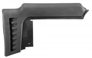 Ruger 90432 American RF HC HI/STD Modular Stock 90432