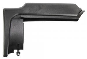Ruger 90434 American RF HC HI/CMP Modular Stock 90434
