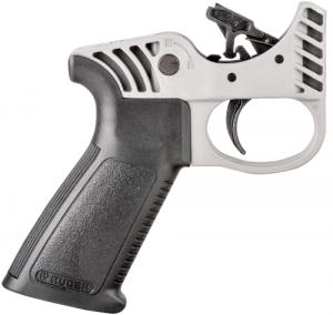 Ruger MSR Elite 452 AR-Trigger 90461