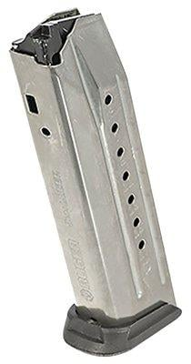 Ruger American Pistol 9mm 17Rd Magazine 90510