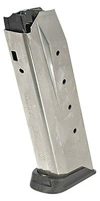 Ruger American Pistol .45ACP 10Rd Magazine 90512