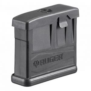 RUGER 90561 AI-Style Precision Rifle POLY MAG 5RD 308 Win 90561
