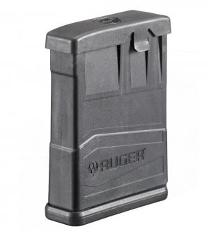Ruger AI-style POLY MAG 10RD 308 WIN 90563