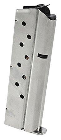 Ruger SR1911 Magazine Stainless 9MM 9rd 90600