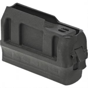 Ruger MAGAZINE AMERICAN RIFLE Polymer Black 450BM 90633