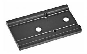 Ruger OPTIC ADAPTER PLATE RUG57(BURRIS/VORTEX) 90720