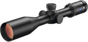 Zeiss CONQUEST V6 5-30x50 6 Reticle w/ BDC Turret, Black, 522251-9906-070 740035998469