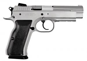 EAA Corp Witness Stainless .45 ACP 4.5-inch 10Rds 999158