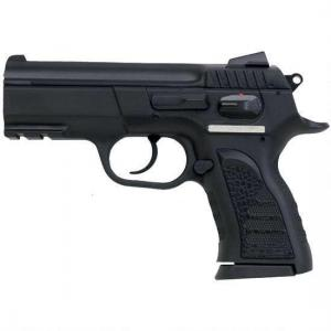 EAA Corp Witness Black 9mm 3.6-inch 12Rds 999106