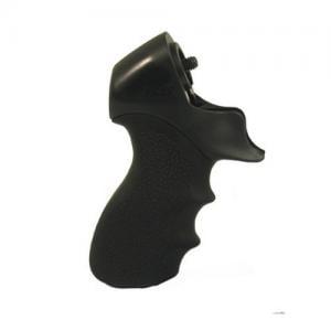 Hogue Mossberg 500 Overmolded pistol grip Black 5014