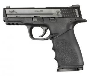 Hogue HandAll Hybrid Grip Sleeve for S&W M&P 9/40 17400
