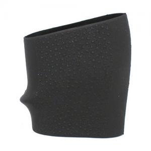 Hogue Handall Jr. Small Size Grip Sleeve Black 18000