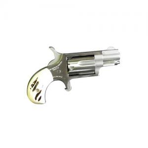 North American Arms Mini Revolver .22LR 1.125 with STAG 744253001581