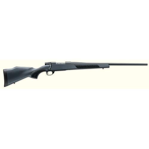 Weatherby Vanguard 2 300WIN 24-inch SYN/BL VGT300NR4O