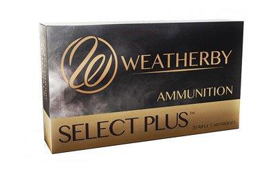 Weatherby B300180TTSX 300 Wby Mag B300180TTSX