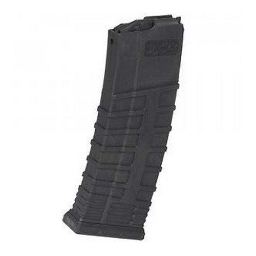 Tapco Magazine Mini-14 Black Polymer .223 Rem / 5.56 NATO 30rd MAG4830 BLACK