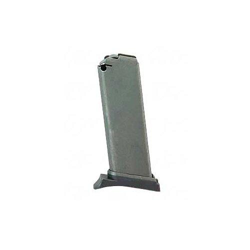 Hi-Point Firearms Magazine 9mm/380ACP 8rd Blue #CLP9C CLP9C