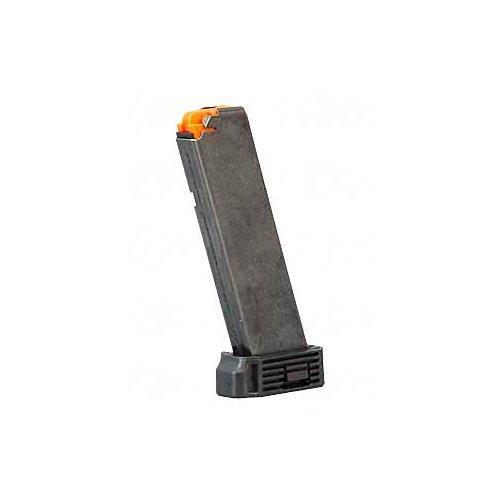 Hi-Point OEM Gun Pistol Magazine .40 Cal S&W 10 Round Blue Polymer Gun CLP40P CLP40P