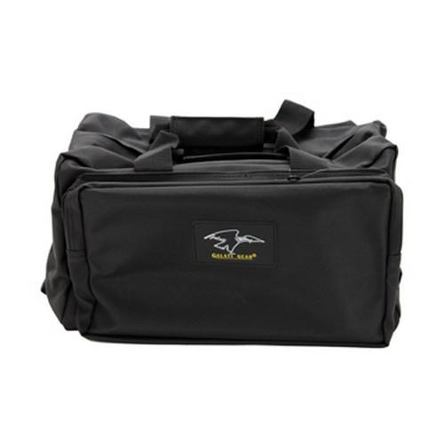 Galati Gear Mini Super Range Bag Black MSRB