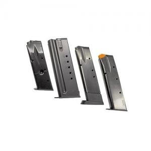 Magnum Research MAG4010 MAG .40SW 10rd BABY EAGLE MAG4010