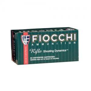 Fiocchi 270SPe RSD 270 150 PSp 20rds 762344709123