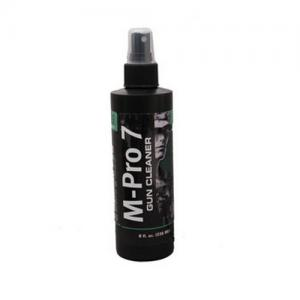 Hoppes 0701005 M-Pro7 Cleaner 8oz Spray 701005