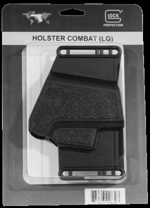 Glock Ho02639 Holster Spt/combat 10mm/45 Lrg 764503026362