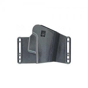 Glock Sport/Combat Holster 20/21 2639