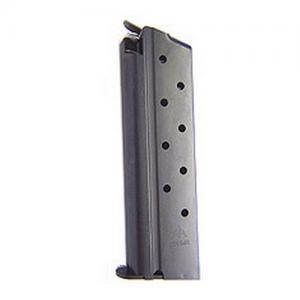 Mec-Gar Magazine Colt 38SUP 9rd BL MGCGOV38B