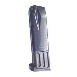Mec-Gar Magazine Sig Sauer P226 9mm 10rd BL MGP22610B