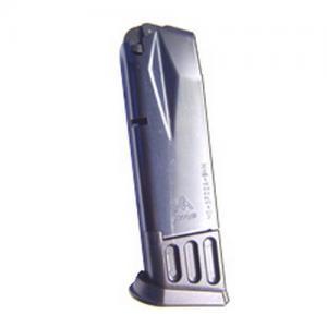 Mec-Gar Magazine Sig Sauer P228 9mm 10rd BL MGP22810B