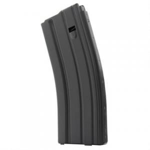 C Products AR-15 Magazine, Mil-Spec, 30 Rounds .223/5.56 NATO Gray 3023002175CP