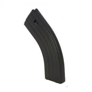 C Products Defense SS Mt Black/Black Follower 30rd /1 3062041185CPD