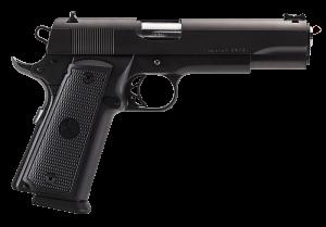 Para USA 14.45 Expert 1911 Pistol .45 ACP 5in 14rd Black 96765 96765