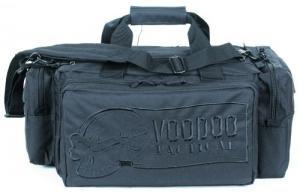 Voodoo Tactical Rhino Range Bag, Black - 15-005401000 150054001000