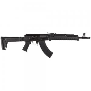 Century Arms AK-47 7.62x39mm 16.5-inch 30Rd 787450296442