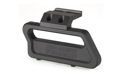 Century Arms AK Micro Dot Side Mount Black fits Aimpoint T1 SC1327