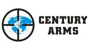 Century Arms AK30R Magazine Clear .308 Win / 7.62 X 51 30-Rounds MA1120A