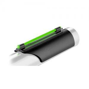 Truglo Fiber Optic Shotgun Front Universal Green TG93HA