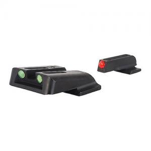 Truglo BRITE-SITE Fiber Optic S&W M&P TG131MP