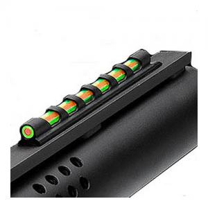 Truglo GLO-DOT Universal Dual Color TG90D