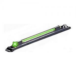 Truglo TG901XB Magnum Glodot Extention 1/4 Green TG901XB