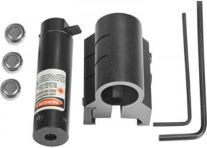 Barska Optics 5MW Red Pistol/Rifle Laser 790272979950