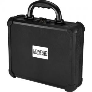 Barska Optics Gear AX-50 Hard Case BH11948