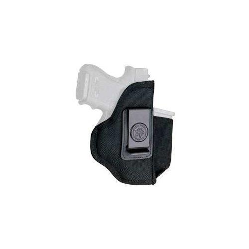 Desantis ProSTLTH Large From Auto Black N87BJLAZ0