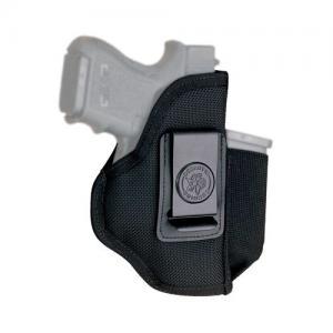 Desantis N87BJD6Z0 N87 Pro Stealth Black N87BJD6Z0