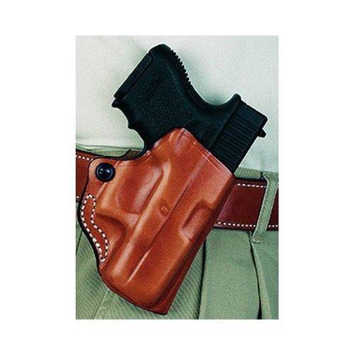 Desantis 019 019BAV5Z0 Holster Ruger LC9 Black 019BAV5Z0