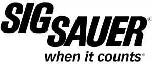 Sig Sauer MAG-MOD-F-43-10 Magazine MAG-MOD-F-43-10