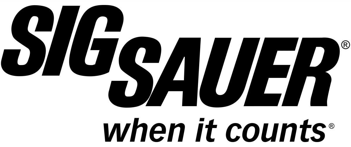Sig Sauer MAG 250/320 COMPACT 45ACP 9RD MAG-MOD-C-45-9