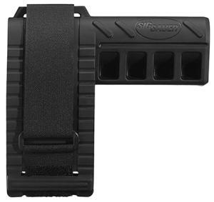 Sig Sauer Stabilizing Brace Gen 2 AR-15 Black SBX-AR-BLK 798681506156
